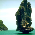 Andaman and Nicobar Islands 5.JPG