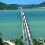 Andaman and Nicobar Islands 7.JPG