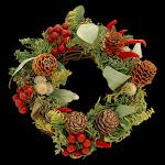 christmas (5).png.jpg