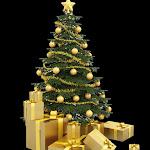 christmas (1).png.jpg