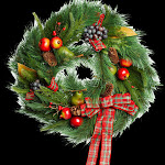 christmas (2).png.jpg