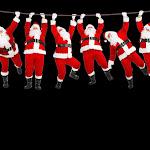 christmas (11).png.jpg