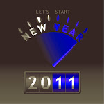 newyear 2011 (6).jpg