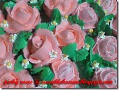 pinky roses3