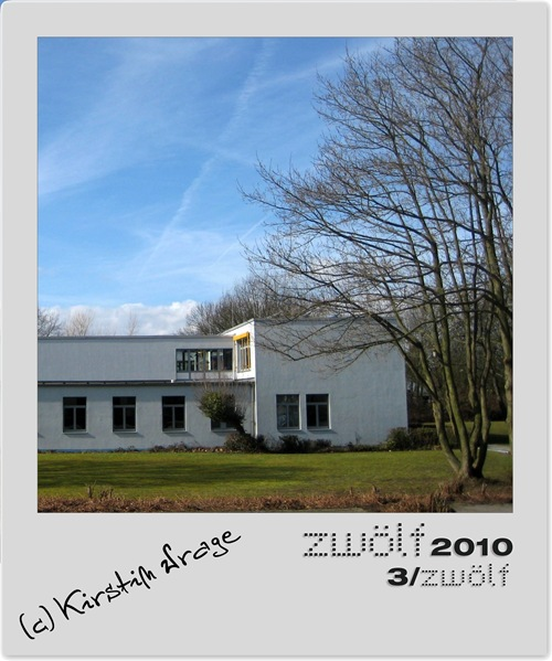 03-zwoelf2010