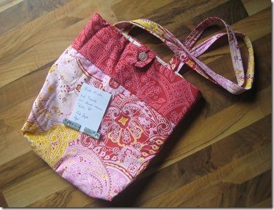 Tasche von Myri (2)