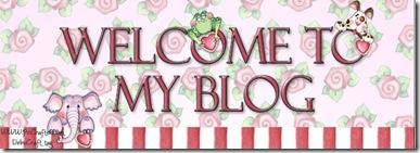 PCCValentines2BlogHeader