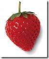 Erdbeerlawine