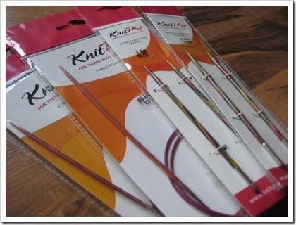 Knitpics