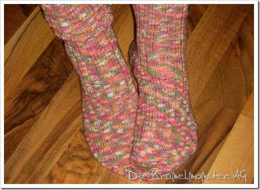 AKWWK Sockenpaar 1 (2)