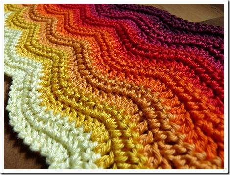 Ripple Blanket 001 (4)