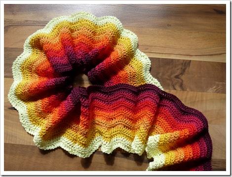 Ripple Blanket 001 (2)