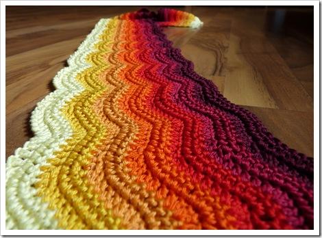 Ripple Blanket 001 (3)