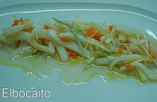 Ens. Chocos con cebolleta y zanahoria 003 (Large)