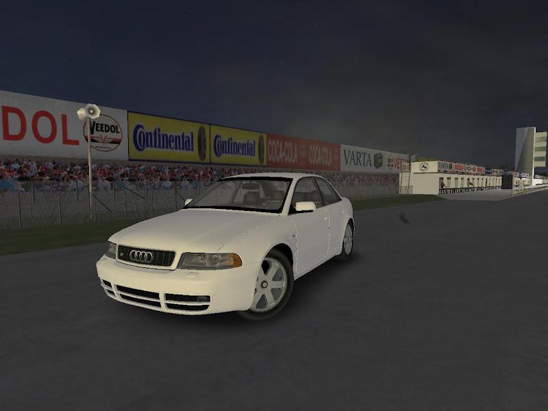 [WIP] Audi S4 2000 GTL%202010-06-30%2002-05-14-06