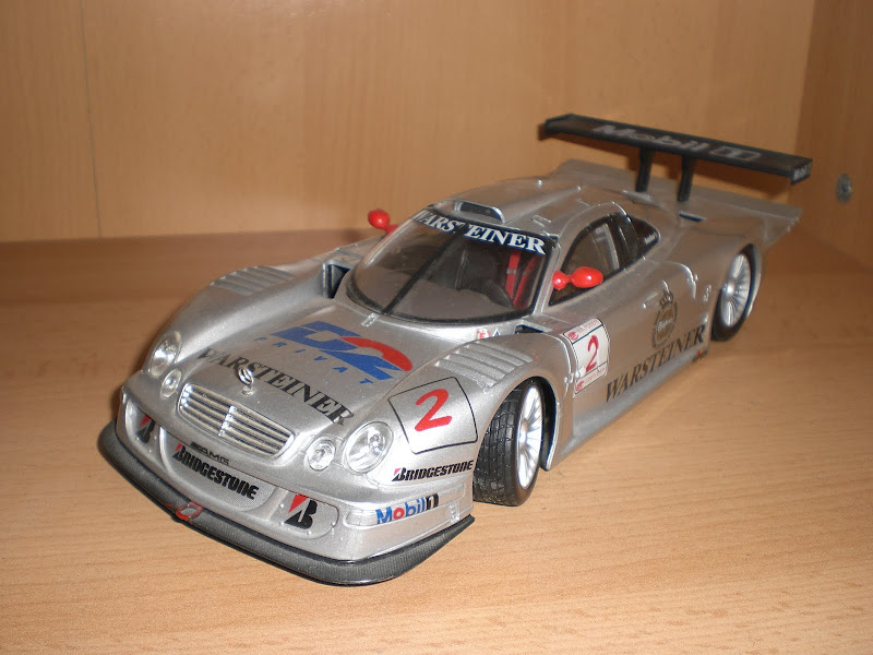 Model-Car thread... CIMG8388