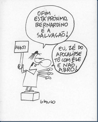 Glauco1