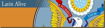 latin alive banner