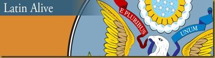 latin alive banner