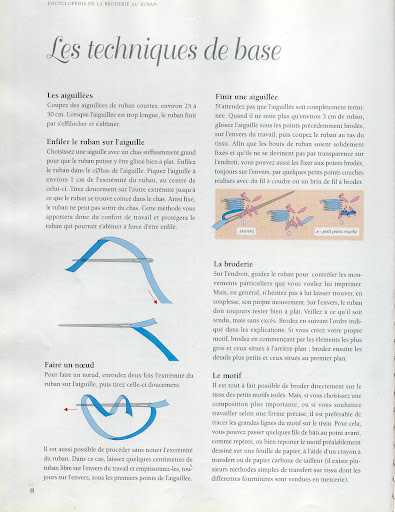 مجلة تطريز بالشرائط.تطريز بالشرائط.مفارش مطرزة Ruban02.jpg
