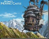 howls-moving-castle-373-2700