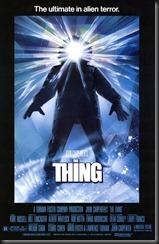 i_thing