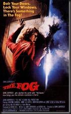 the-fog-original-movie-poster1