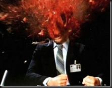 Scanners_head_explode_screenshot