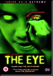 the-eye-movie-poster