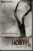 Hostel-movie-poster