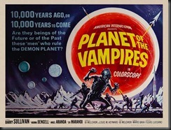 planet-of-the-vampires-movie-poster-1020504456