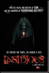 insidious-movie-poster-whysoblu