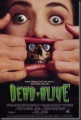 1993-dead-alive-poster1