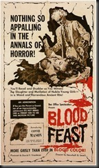 blood-feast-movie-poster-1963-1020199009