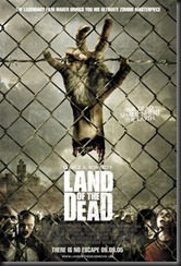 2005-land_of_the_dead-2