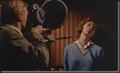 Carl-Boehm-and-Moira-Shearer-in-Peeping-Tom