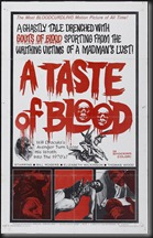 taste_of_blood_poster_01