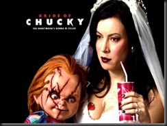 bride-of-chucky-wallpaper-1024x768