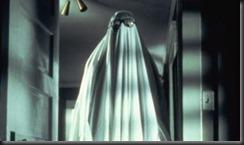halloween-ghost-560