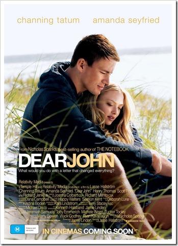dear-john-poster-0