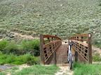 Fish Creek Bridge
