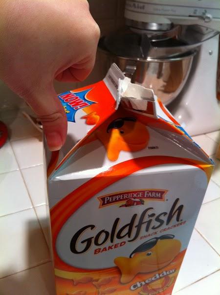 goldfish2.jpg