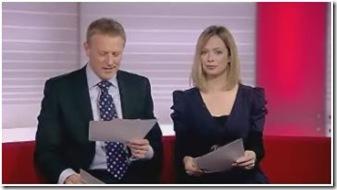 bbcsimpervision