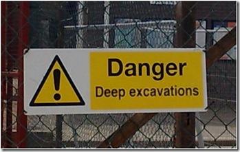 dangergate
