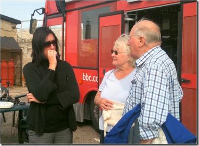 bbctourbus3