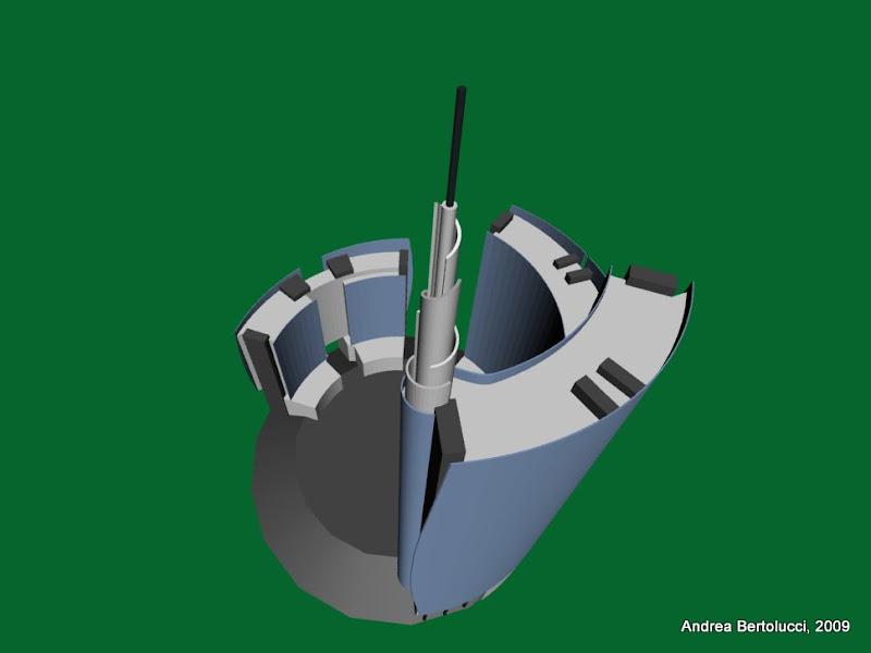 Fullscreen%20capture%201112010%2011.08.00%20AM.bmp.jpg