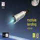 Module Landing Free