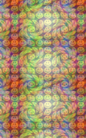 Screenshot of Mind Expander Full