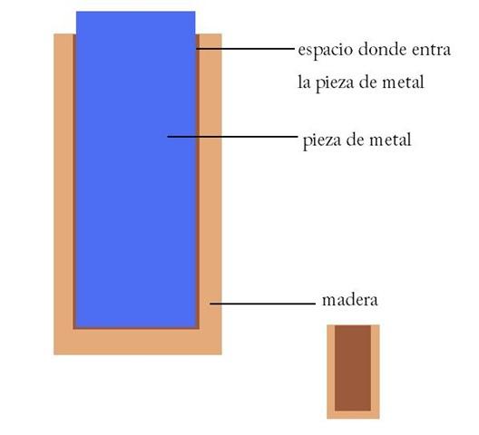 [Dibujo madera[9].jpg]