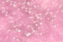 heart_pink_texture_bokeh_by_erykucciola_sToCk